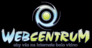 webdesign, webhosting